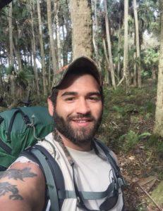 hiking-through-the-econ-area