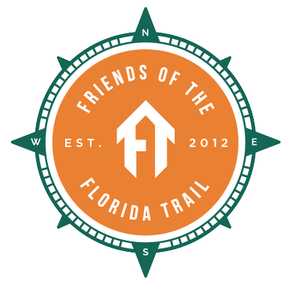 Friends of the Florida Trail